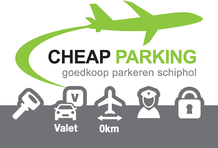 Cheap Parking Parkplatz Amsterdam Valet
