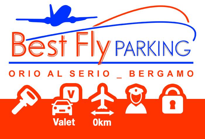 Best Fly Parking Parkplatz Valet