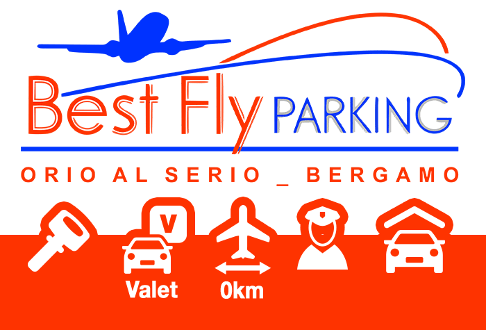 Best Fly Parking Parkhalle Valet
