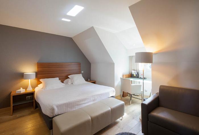 Hotel & Spa La Villa K