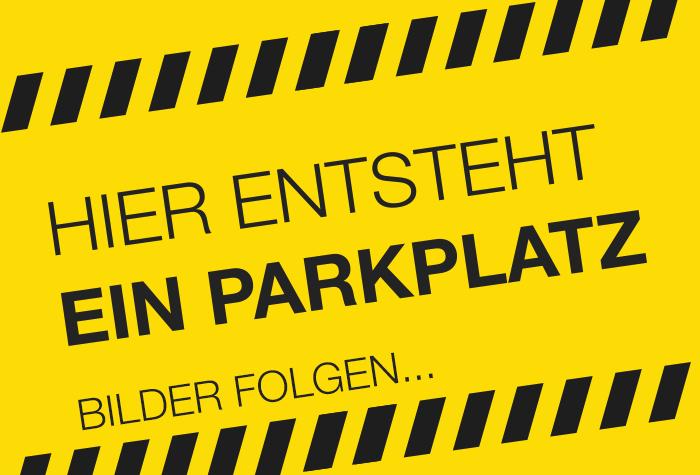 Flughafen Parkplatz Rehkamp