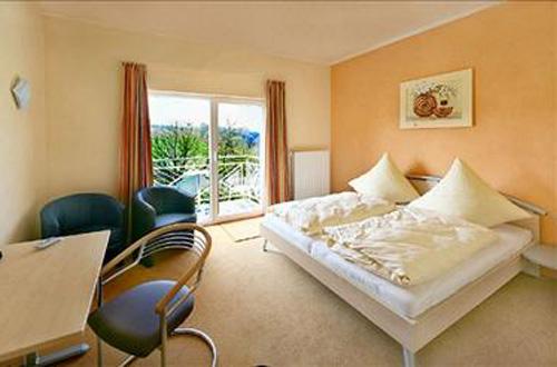 Hotel Zur Morschbach