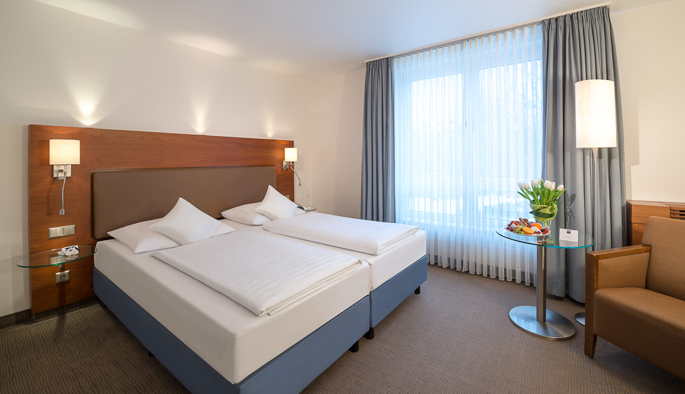 Mercure Hotel München Freising