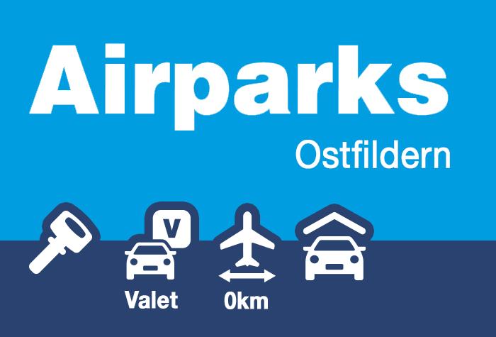 Airparks Parkdeck Ostfildern Valet